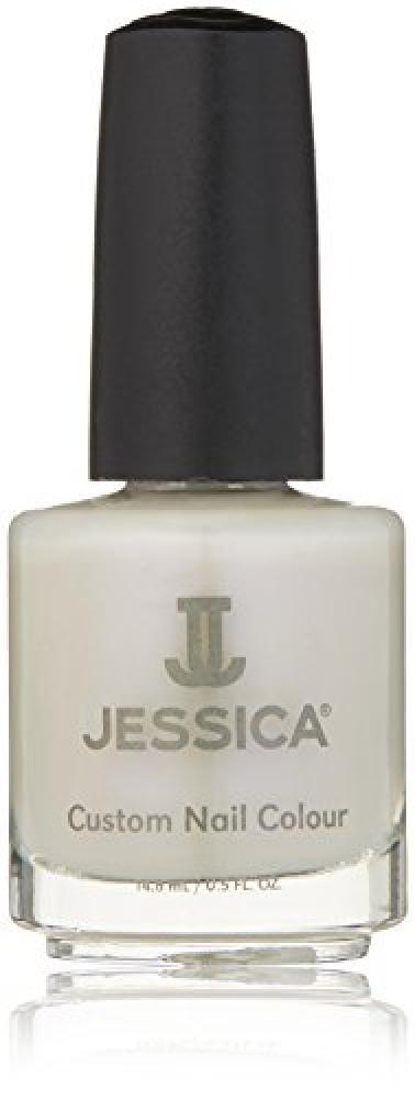 Jessica Custom Nail ColourSecrets 14. 8 ml