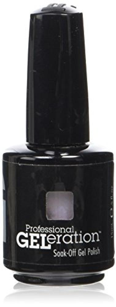 Jessica Geleration UV Gel Nail Polish I Do 15ml