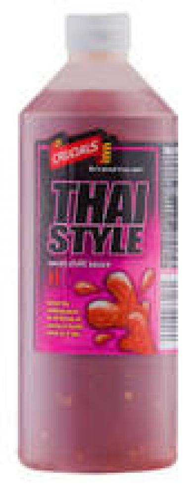 Crucials Thai Style 1 Litre