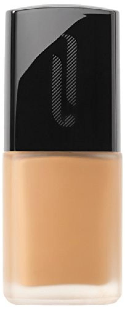 Hd Brows Fluid Foundation Toffee 31.5 ml