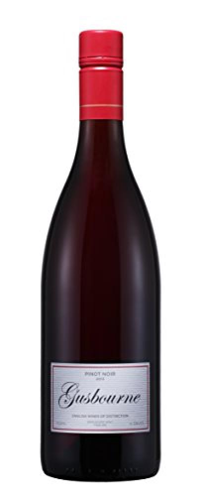 Gusbourne Pinot Noir 2013 Wine 750ml