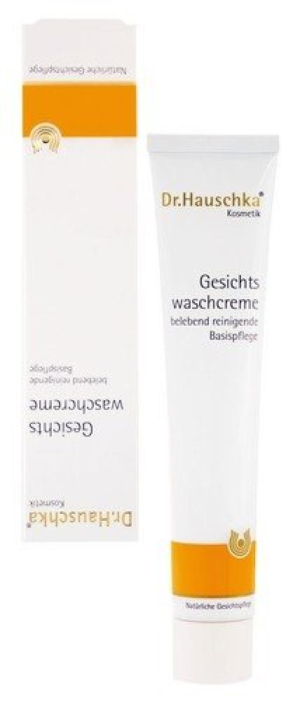 Dr Hauschka Cleansing Cream 50ml