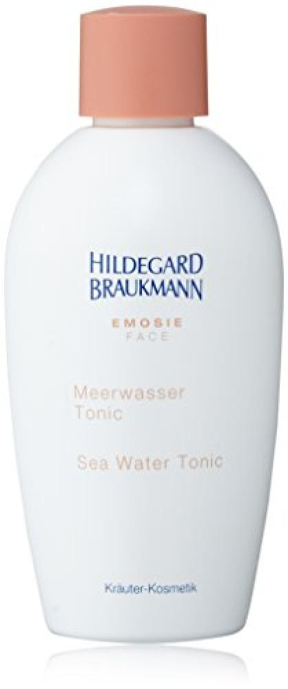 Hildegard Braukmann Emosie Face Sea Water Tonic 200 ml
