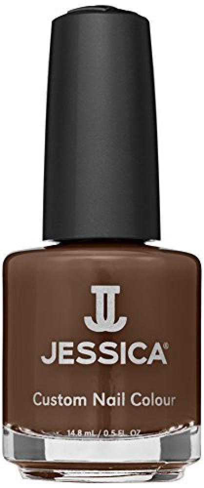 Jessica Custom Nail Colour Wild Thing 14.8 ml