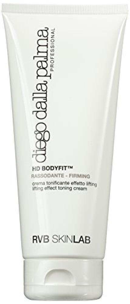 diego dalla palma Professional Lifting Effect Toning Cream 200 ml