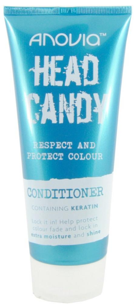 Anovia Head Candy Respect and Protect Colour Conditioner 200ml