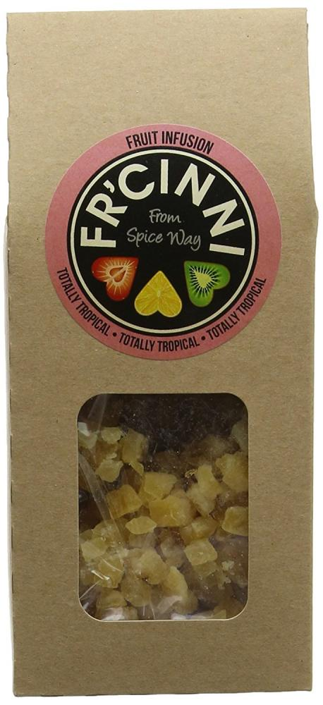 Spice Way Frcinni Fruit Infusion Totally Tropical 175 g