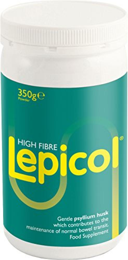 Lepicol Healthy Bowels Formula - 350g