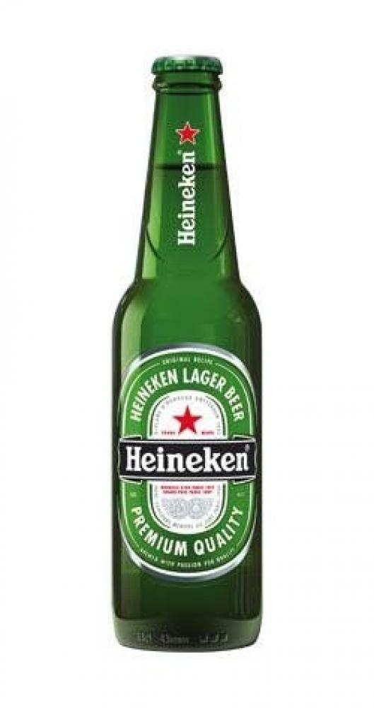 Heineken 400ml