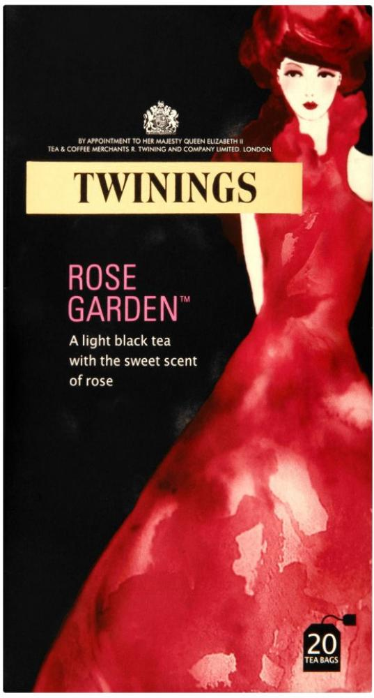 Pleasant Twinings Rose Garden Tea  Teabags  Approved Food With Fascinating Twinings Rose Garden Tea  Teabags With Cute Monty Don Garden Also Gardening Slogans In Addition Kensington Gardens Opening Hours And Garden Tool Wall Storage As Well As Wyevale Garden Centre Jobs Additionally Pemberton Gardens N From Storeapprovedfoodcouk With   Fascinating Twinings Rose Garden Tea  Teabags  Approved Food With Cute Twinings Rose Garden Tea  Teabags And Pleasant Monty Don Garden Also Gardening Slogans In Addition Kensington Gardens Opening Hours From Storeapprovedfoodcouk