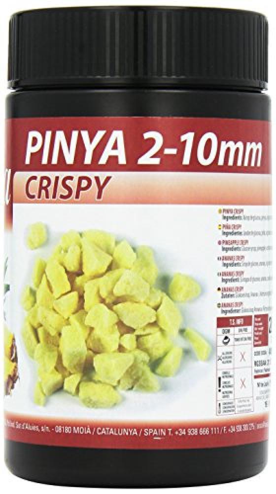 SOSA Pineapple Crispy 200g