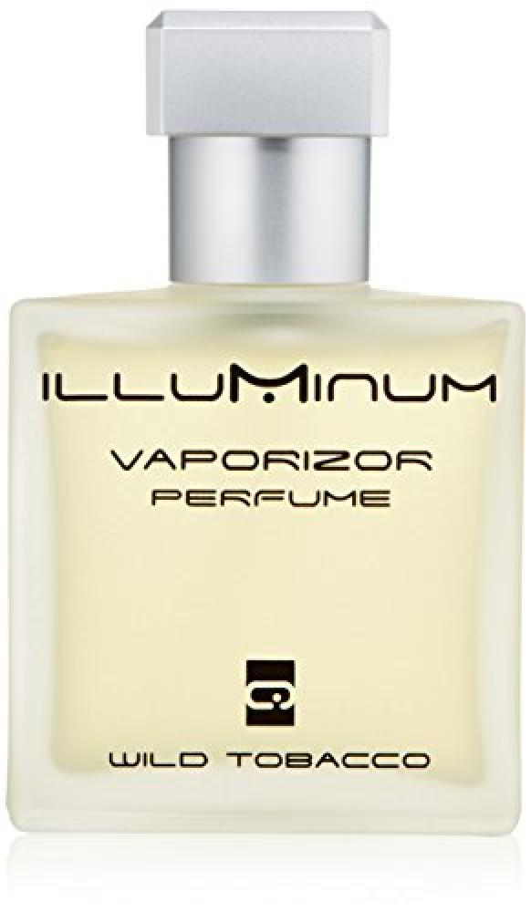 Illuminum Wild Tobacco Perfume 100ml