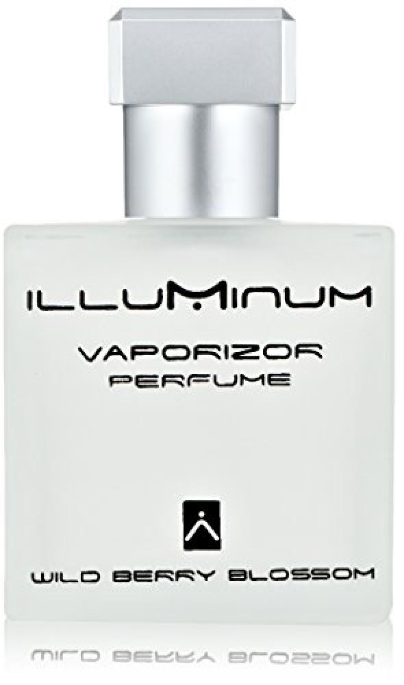 Illuminum Wild Berry Blossom Perfume 100ml