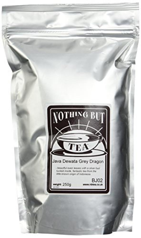 Nothing But Tea Java Dewata Grey Dragon 250 g