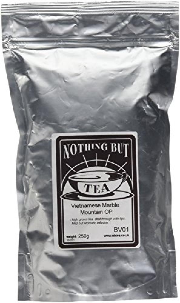 Nothing But Tea Vietnam 250 g