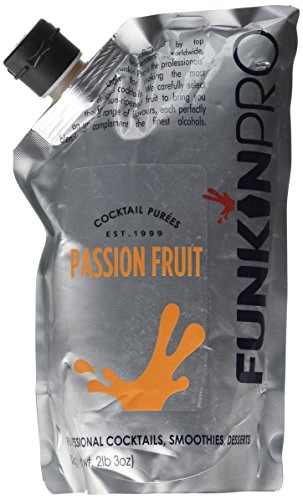 Funkin Brazilian Cocktail Mixer 750ml 1kg
