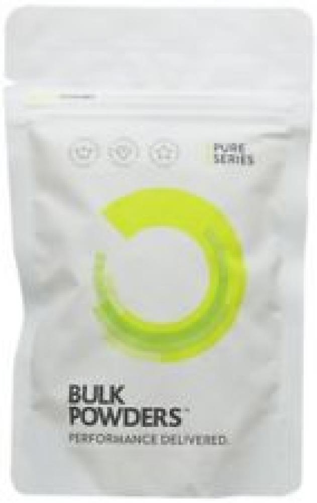 Bulk Powders 150 mg Hyaluronic Acid Tablets Pack of 180