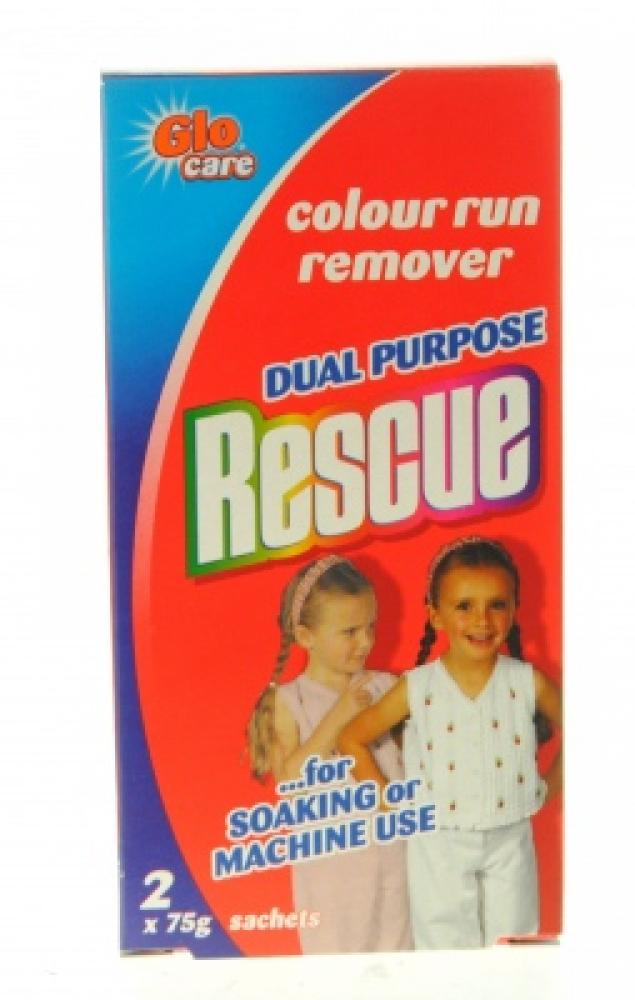 glo care colour run remover 2 x 75g sachets approved food. Black Bedroom Furniture Sets. Home Design Ideas