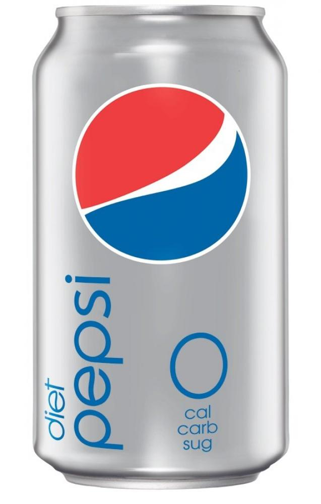 Pepsi Light 330ml