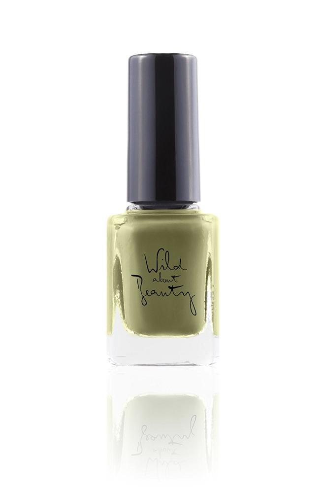 Wild About Beauty Nail Varnish 07 Tanwen 10 ml