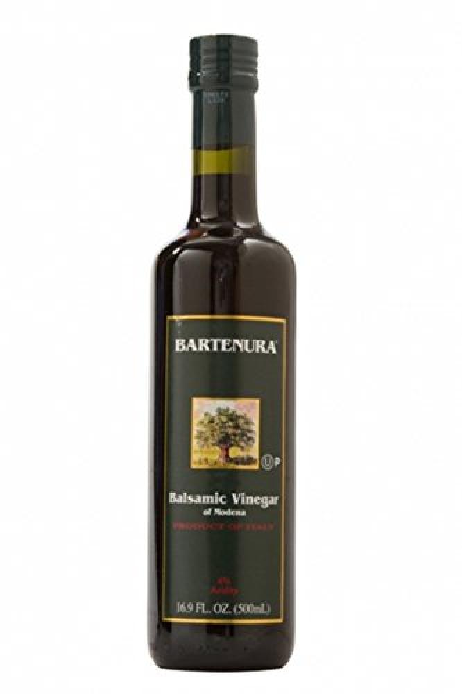 Bartenura Balsamic Vinegar Of Modena 500ml