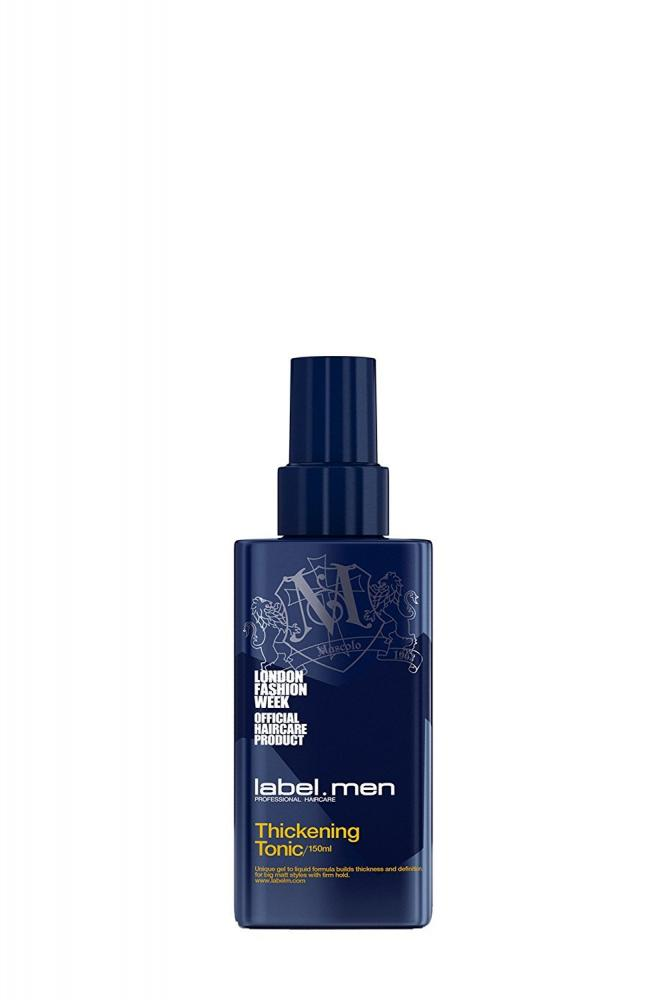 Label M Thickening Tonic for Men 150 ml