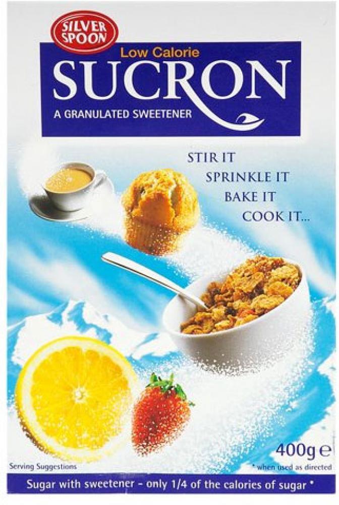 Low Calorie Lemon Cake Uk