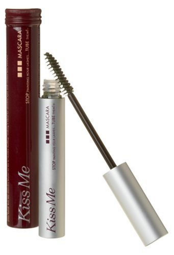 Blinc Mascara - Green 6 g