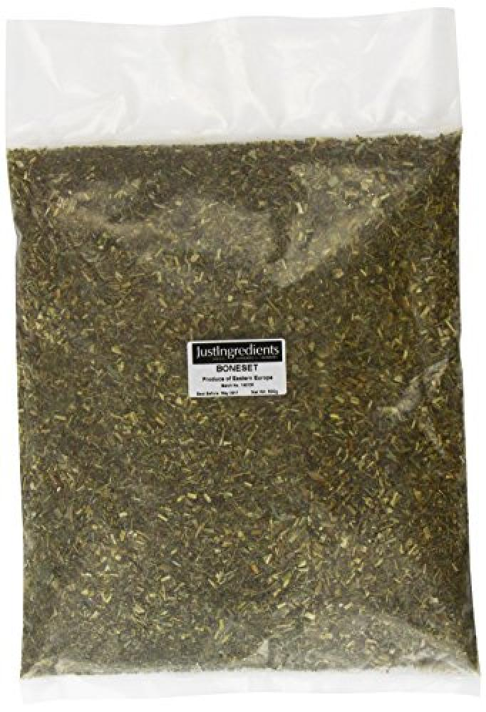 JustIngredients Boneset 500 g
