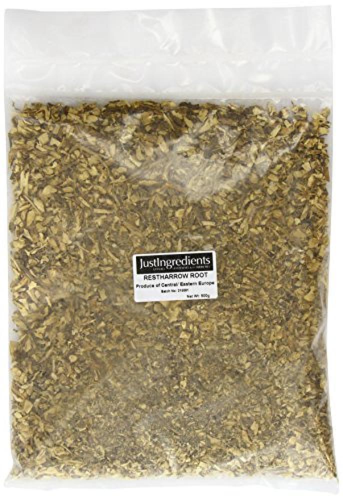 JustIngredients Restharrow Herb 500g