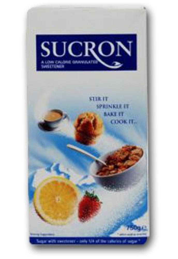 Sucron Sweetener 750g