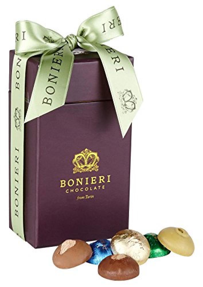 Bonieri Gemme Bella Box 170g