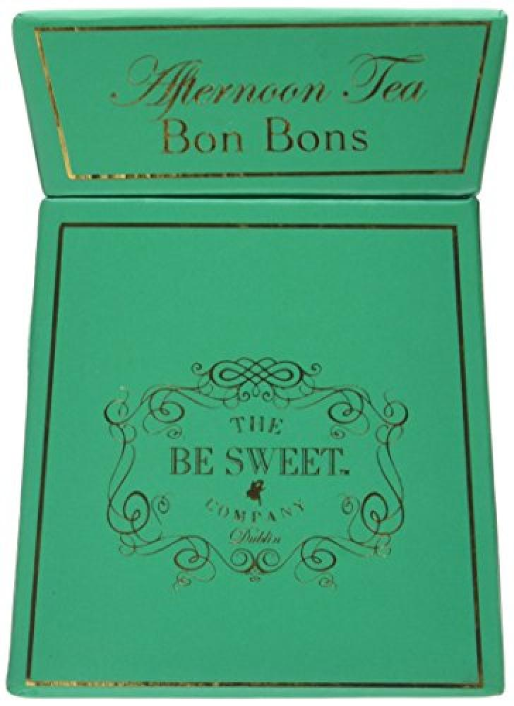 The Be Sweet Company Afternoon Tea Bon Bons Lemon Meringue Pie Truffles 170g