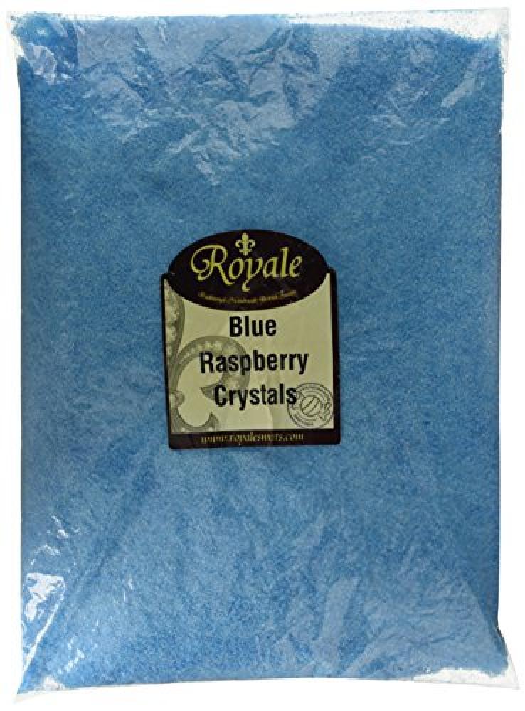 Royale Blue Crystals Bag 3 Kg