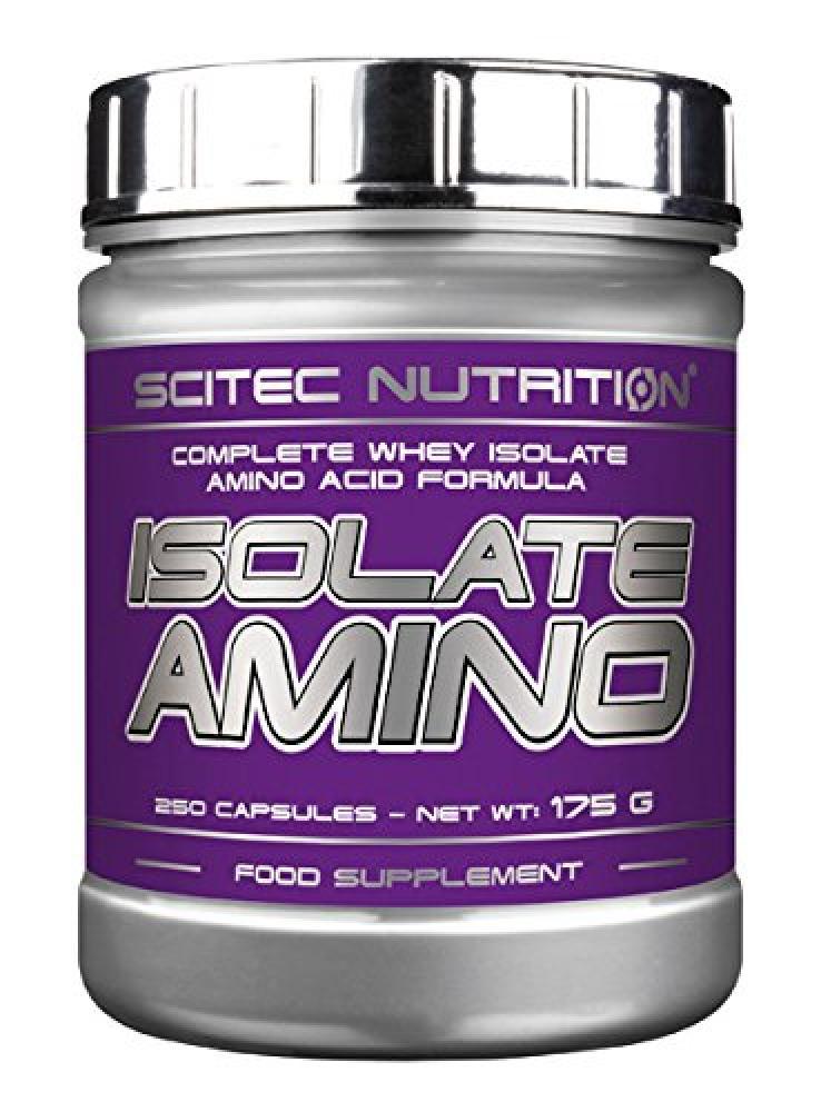 SCITEC Amino Acids 175g