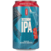 Image of Fourpure Brewing Co Session IPA Beer Can 330ml