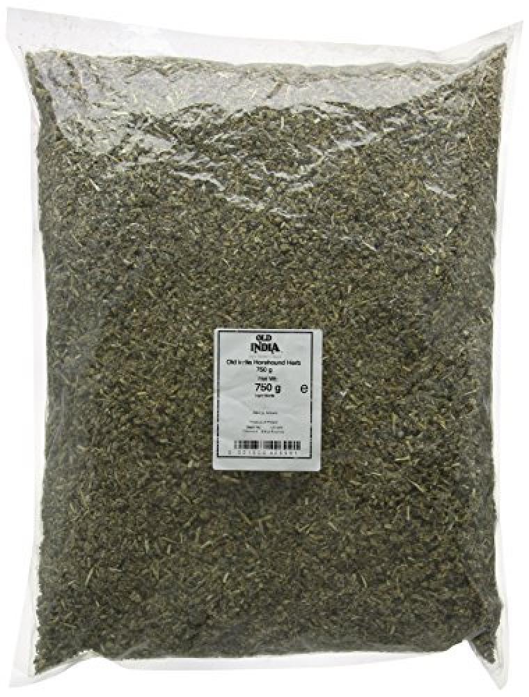 Old India Horehound Herb 750g