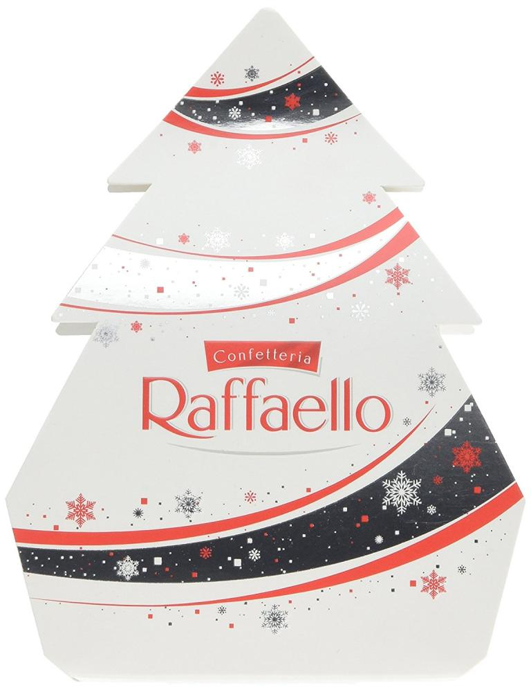 Ferrero Raffaello Mini Tree 40 g