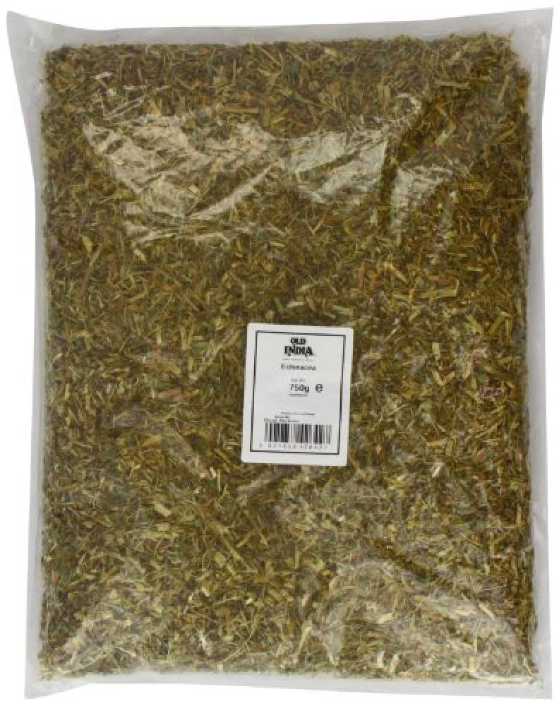 Old India Echinacea 750 g