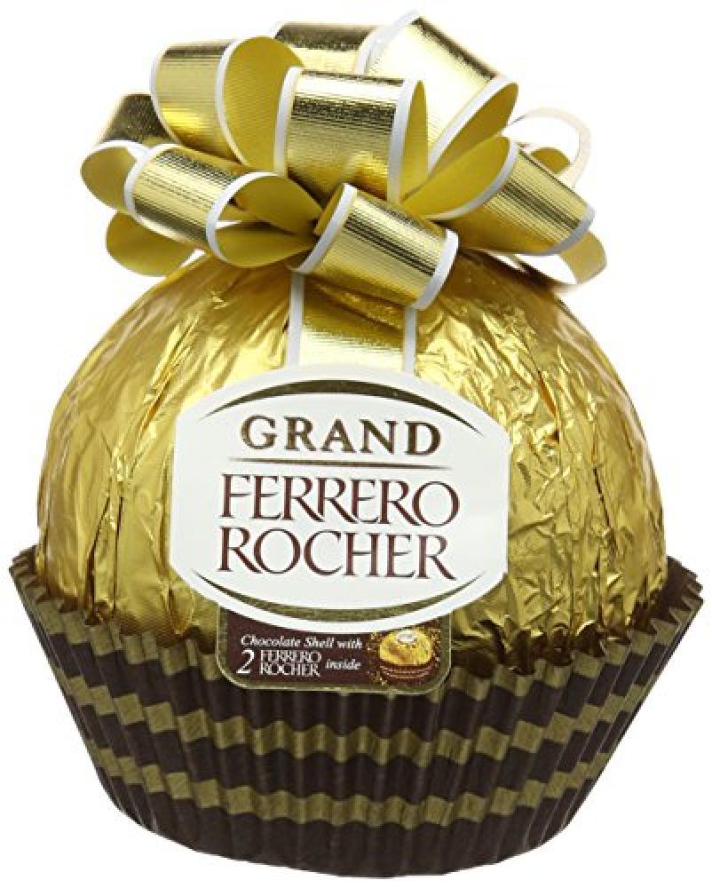 Ferrero Grand Ferrero Rocher 125g