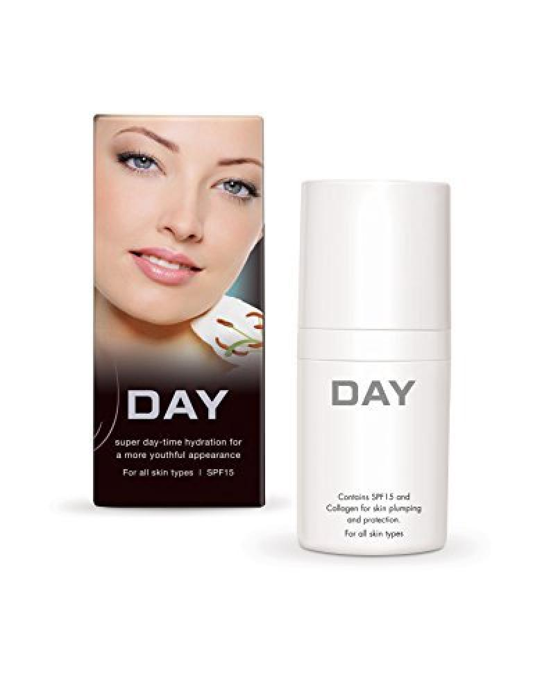 Day Super Day Time Hydration For a More Youthful Apperance 15 ml