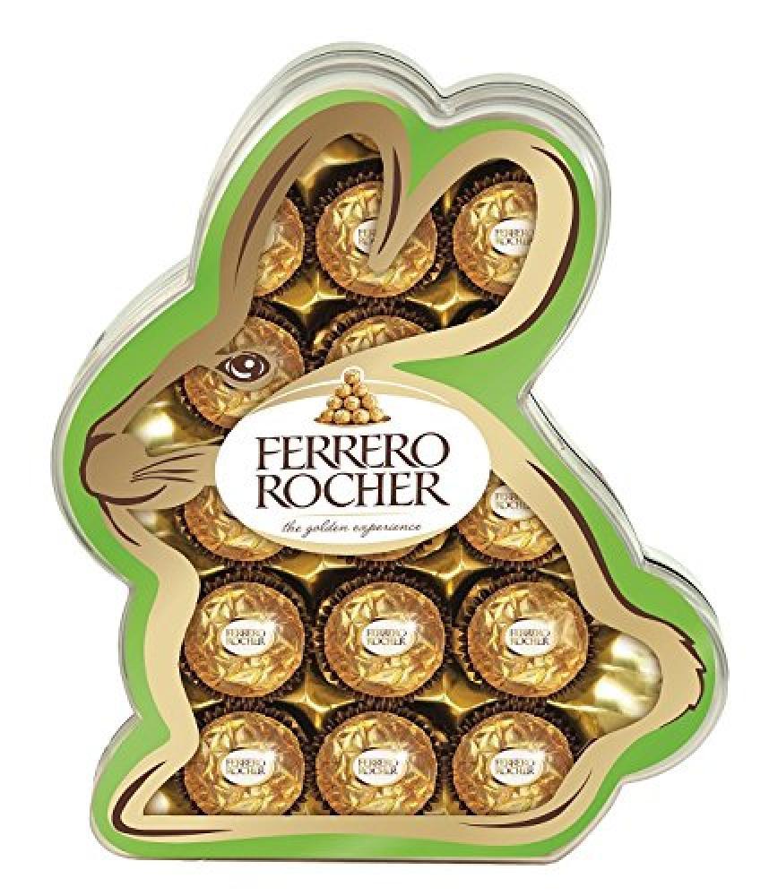 Ferrero Rocher Bunny 162.5 g
