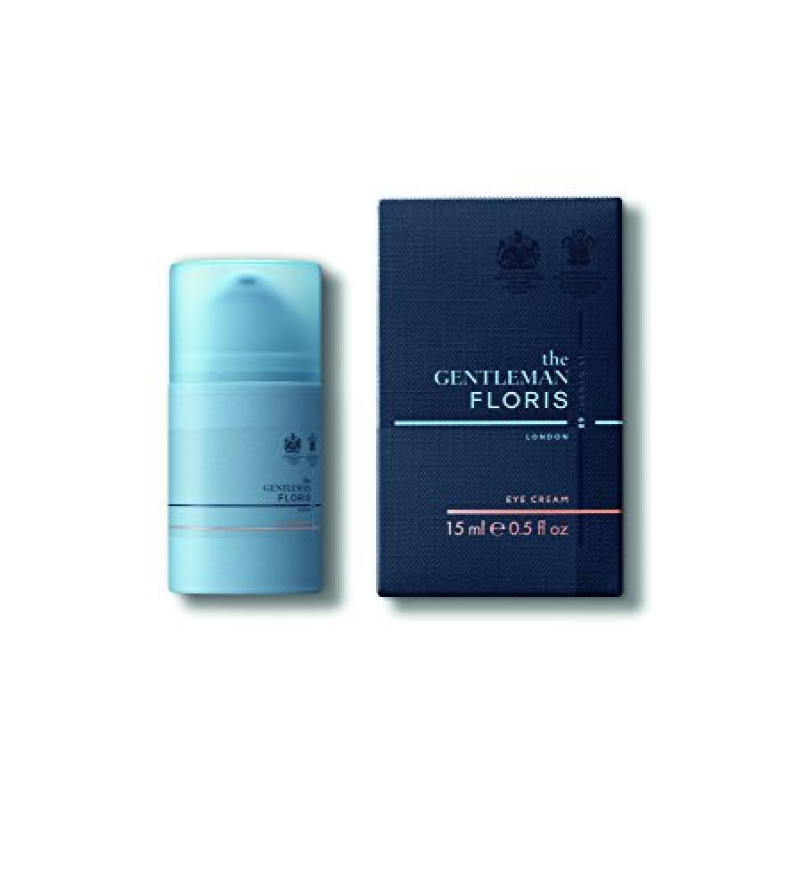 Floris London Eye Cream 15ml