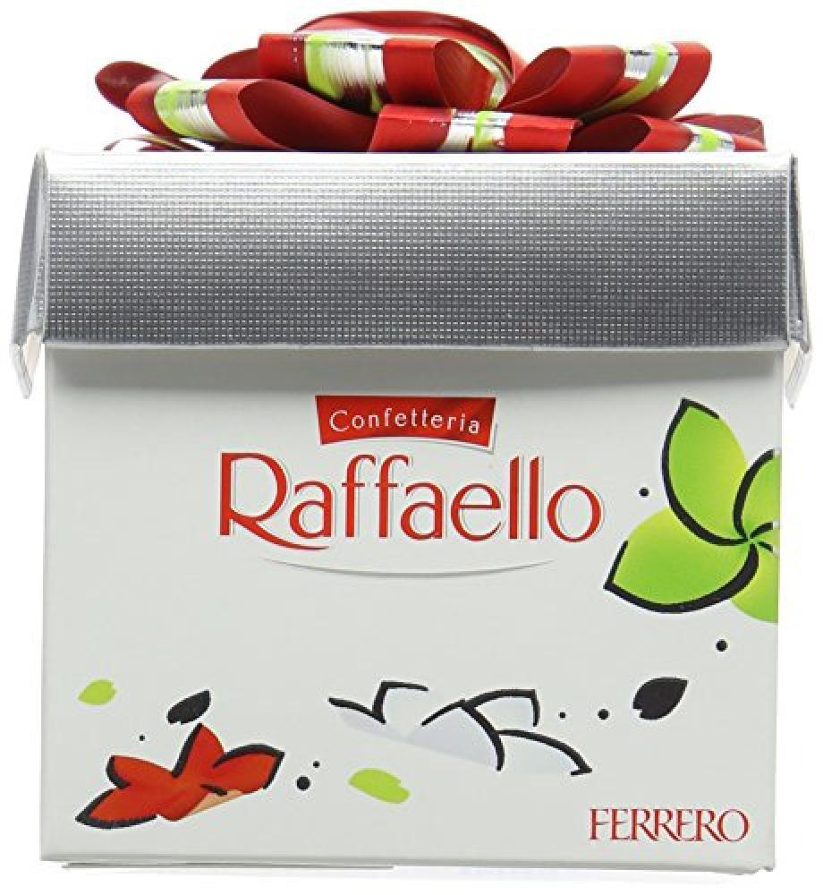 Ferrero Confetteria Raffaello 70g
