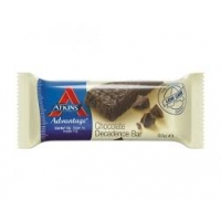 Image of Atkins Chocolate Decadence Bar 60g