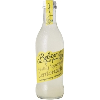 Image of Belvoir Freshly Squeezed Lemonade 250ml