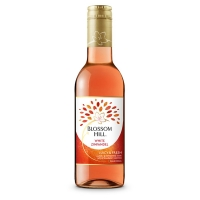 Image of Blossom Hill White Zinfandel 187ml