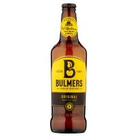 Image of Bulmers Original 500ml