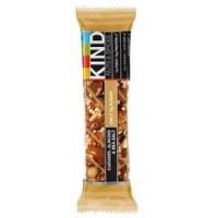 Image of SALE Kind Caramel Almond and Sea Salt Bar 40g