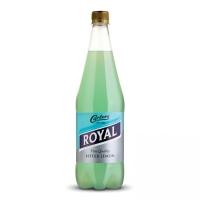 Image of Carters Royal Bitter Lemon 1l